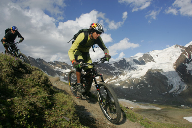 star-mountainbike-tour-